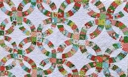 Quilt Raffle to Support Haiti Children